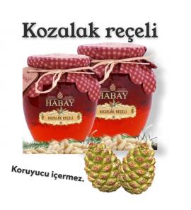 KOZALAK ŞURUBU RAMAZAN KAMPANYASI 3 AL 2 ÖDE!!!